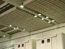 Gorenje Industrial Halls