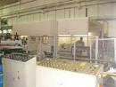 Industrijske hale Gorenje