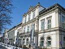 Slovensko narodno gledališče