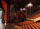 Acoustic Modification of the Opera and Ballet Hall of the SNG Maribor - Prior to Acoustic Modification
